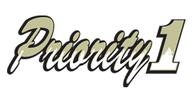 Priority 1 Outdoors - Lawn Care Services